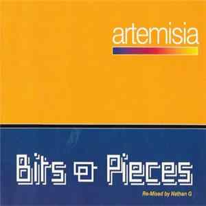 Artemisia - Bits & Pieces mp3