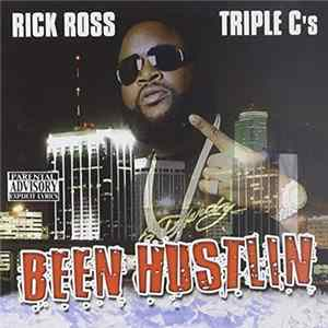 Rick Ross - Been Hustlin mp3