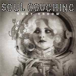 Soul Coughing - Ruby Vroom mp3