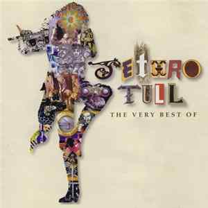 Jethro Tull - The Very Best Of mp3