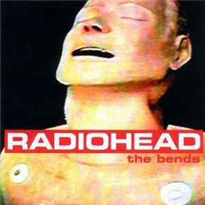 Radiohead - The Bends mp3