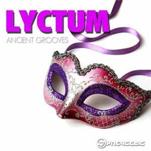 Lyctum - Ancient Groove mp3