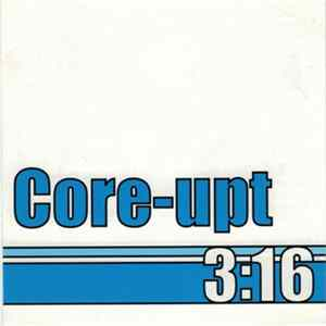 Various - Core-upt 3:16 mp3