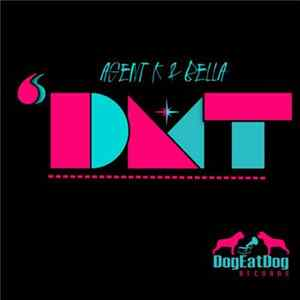 Agent K & Bella - Do My Thang mp3