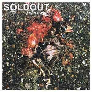 Soldout - I Can't Wait mp3