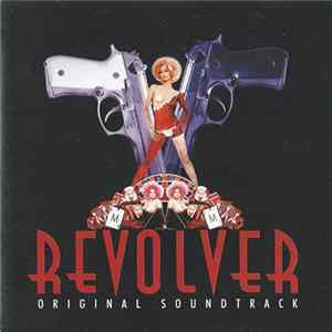 Various - Revolver (Original Soundtrack) mp3